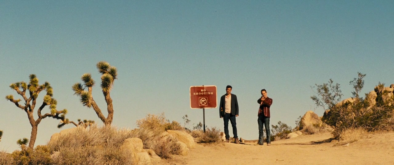 Seven-Psychopaths-2012-01-22-03
