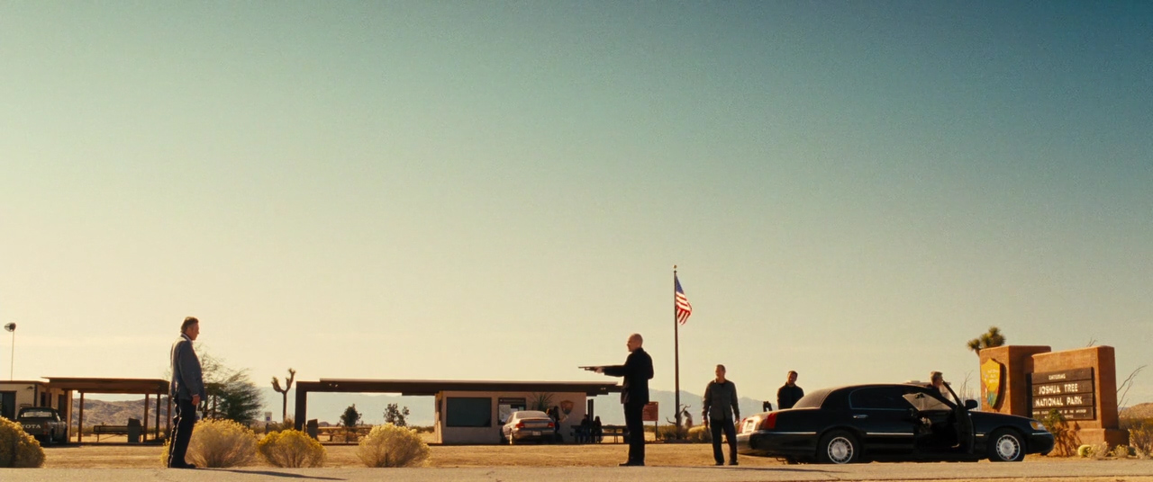 Seven-Psychopaths-2012-01-24-36