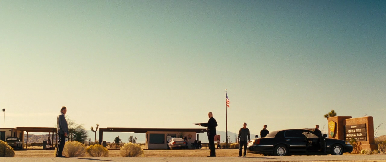 Seven-Psychopaths-2012-01-24-38
