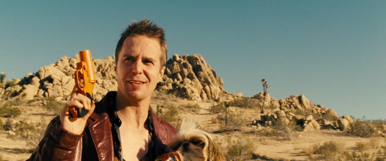 Seven-Psychopaths-2012-01-26-10