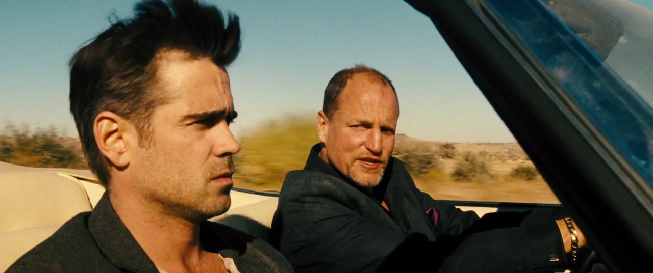 Seven-Psychopaths-2012-01-29-23