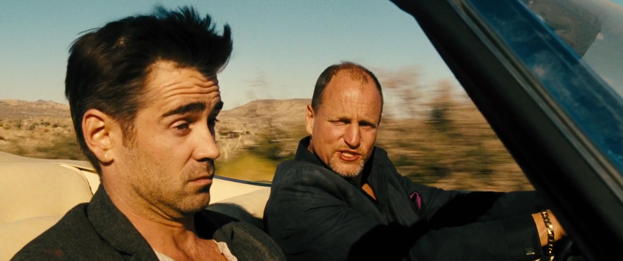Seven-Psychopaths-2012-01-29-38