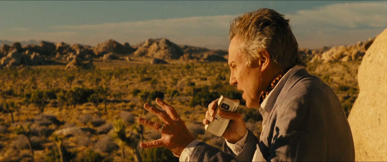 Seven-Psychopaths-2012-01-38-20