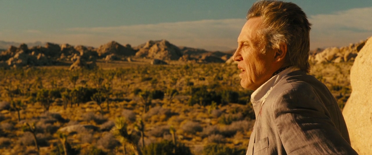 Seven-Psychopaths-2012-01-40-11