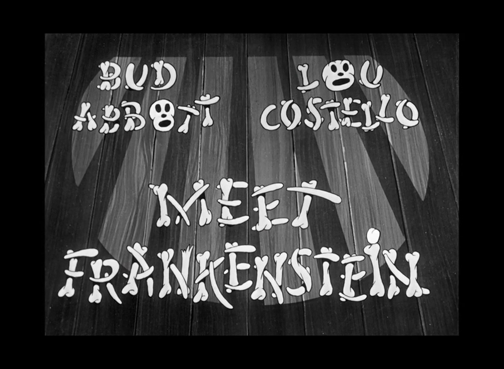 Abbott-and-Costello-Meet-Frankenstein-1948-00-00-39