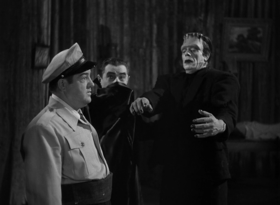 Abbott-and-Costello-Meet-Frankenstein-1948-00-22-02