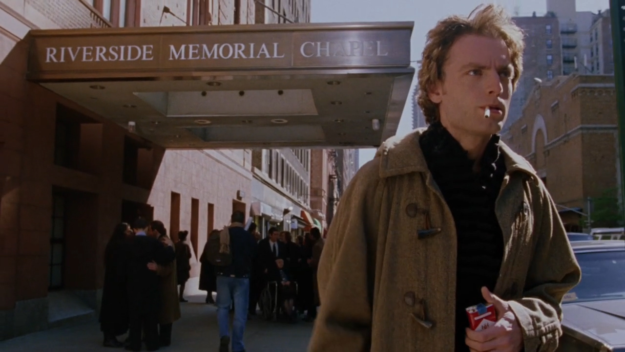 Angels-in-America-2003-00-07-50