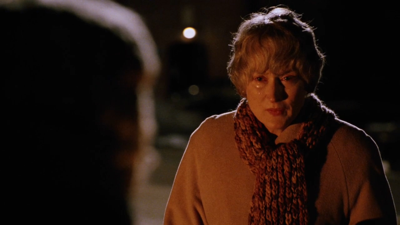 Angels-in-America-2003-02-29-52