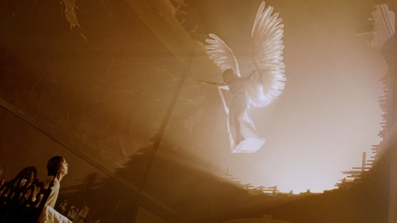 Angels in America  (2003)