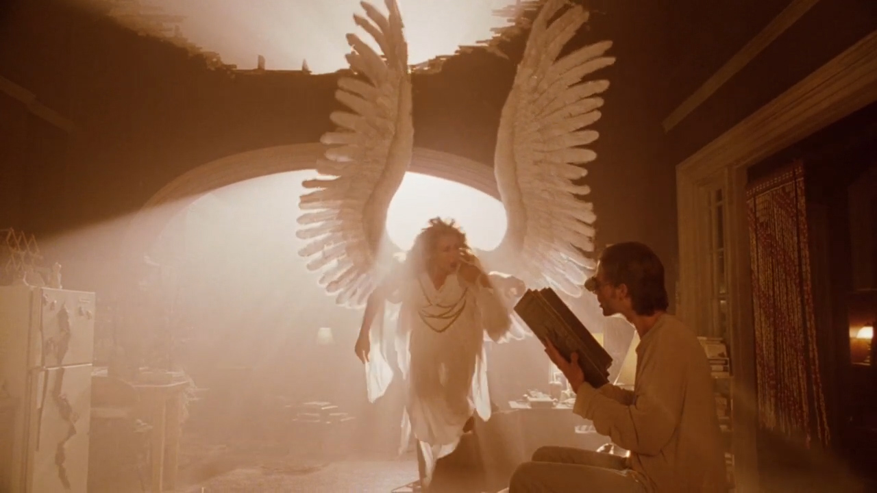 Angels-in-America-2003-03-34-07