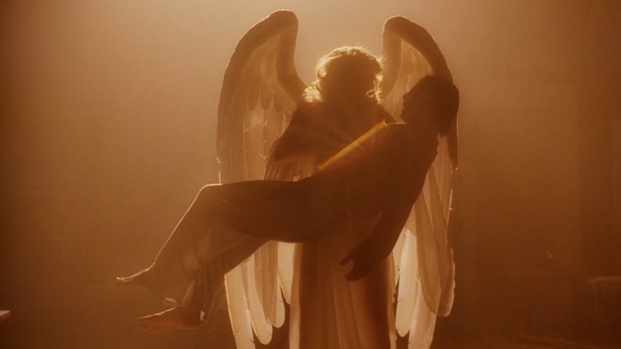 Angels-in-America-2003-03-39-23