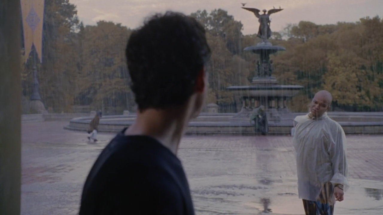 Angels-in-America-2003-04-34-31