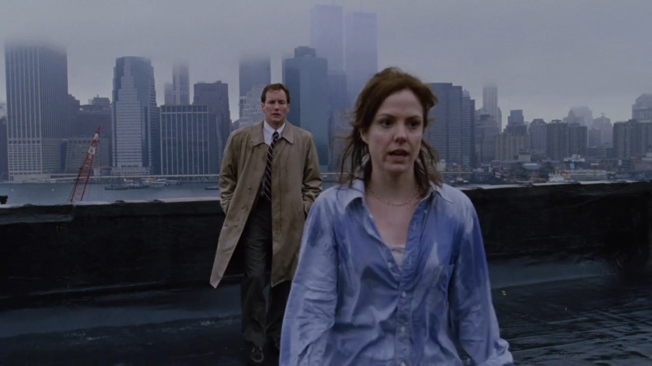 Angels-in-America-2003-04-45-53