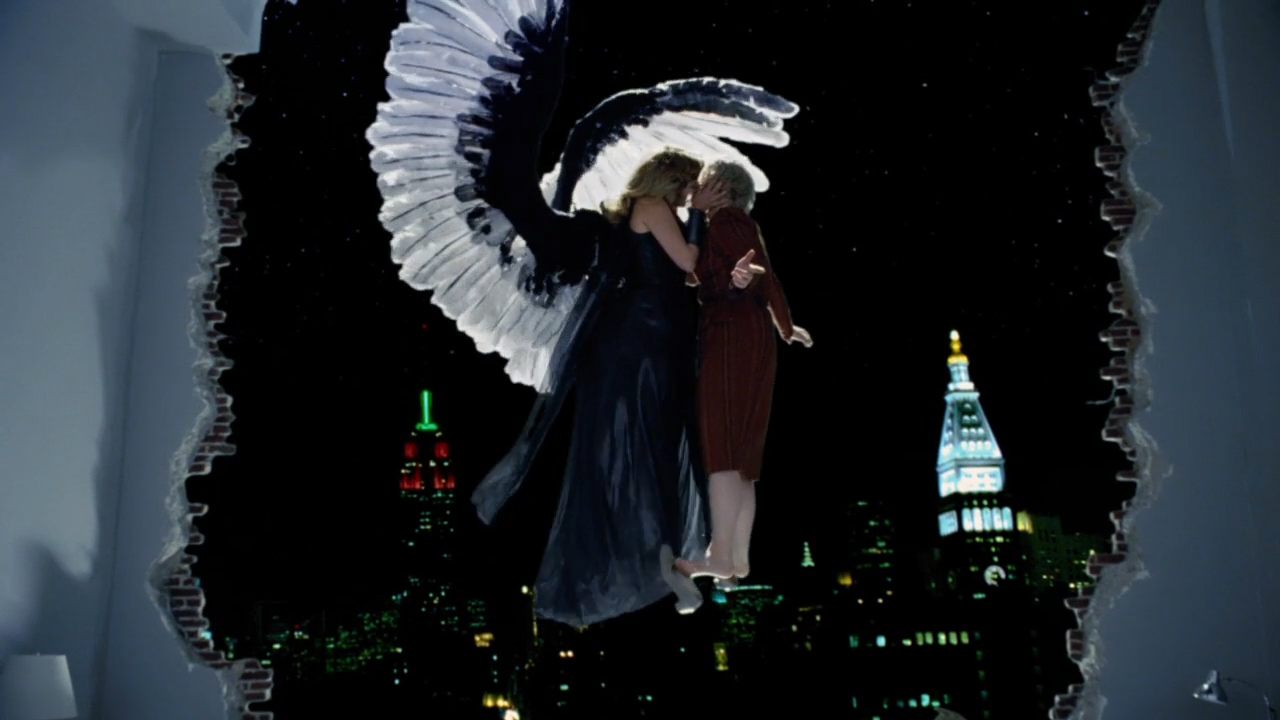 Angels-in-America-2003-05-35-10