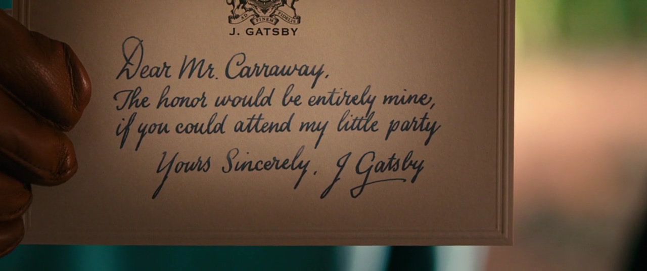 Great-Gatsby-2013-00-23-33