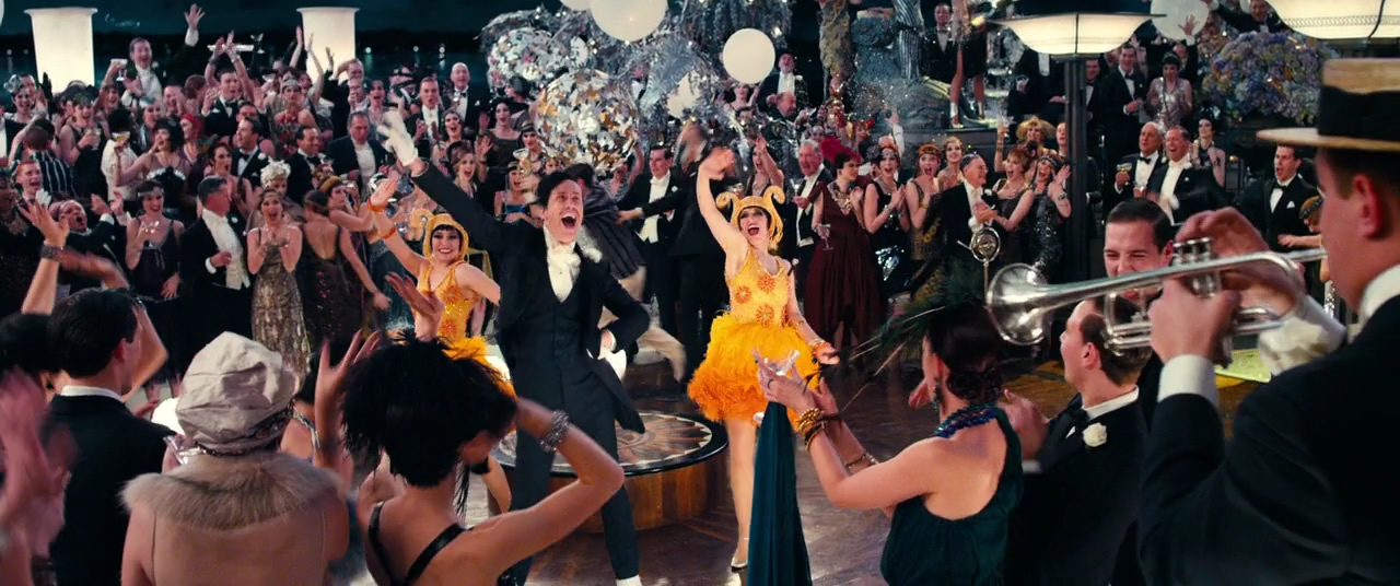 Great-Gatsby-2013-00-24-41