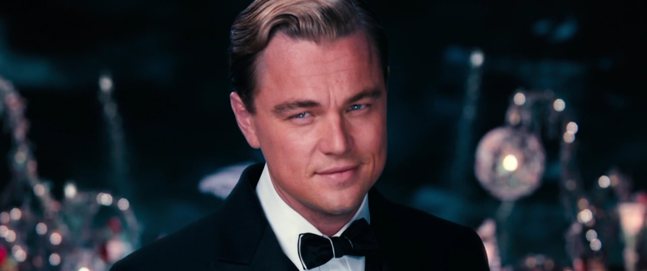 Great-Gatsby-2013-00-29-53