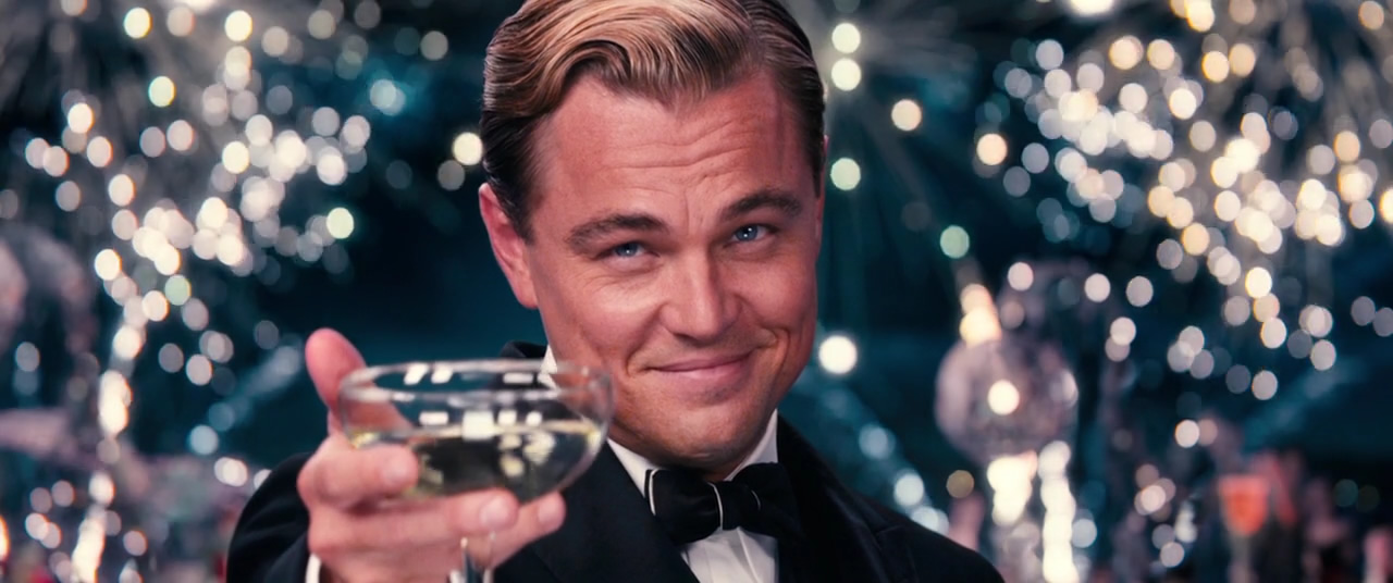 Great-Gatsby-2013-00-30-04