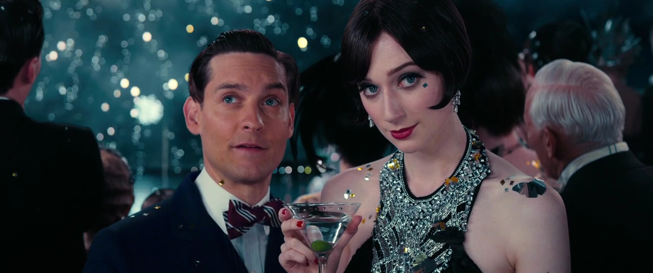 Great-Gatsby-2013-00-31-08