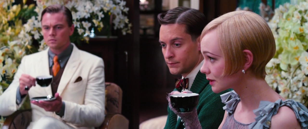 Great-Gatsby-2013-00-56-50