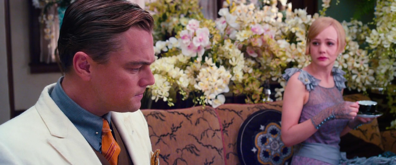 Great-Gatsby-2013-00-57-04