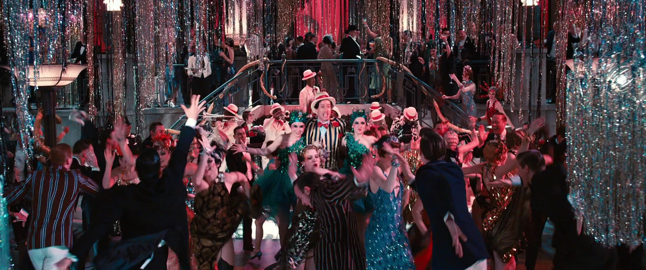 Great-Gatsby-2013-01-10-03