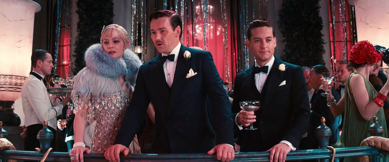 Great-Gatsby-2013-01-10-29