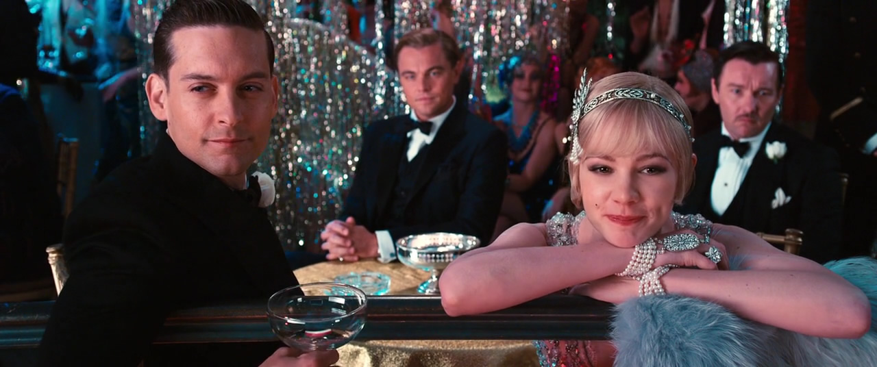 Great-Gatsby-2013-01-11-39