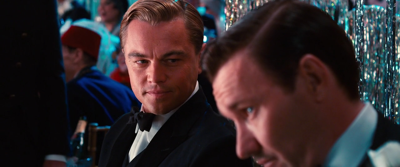 Great-Gatsby-2013-01-12-01