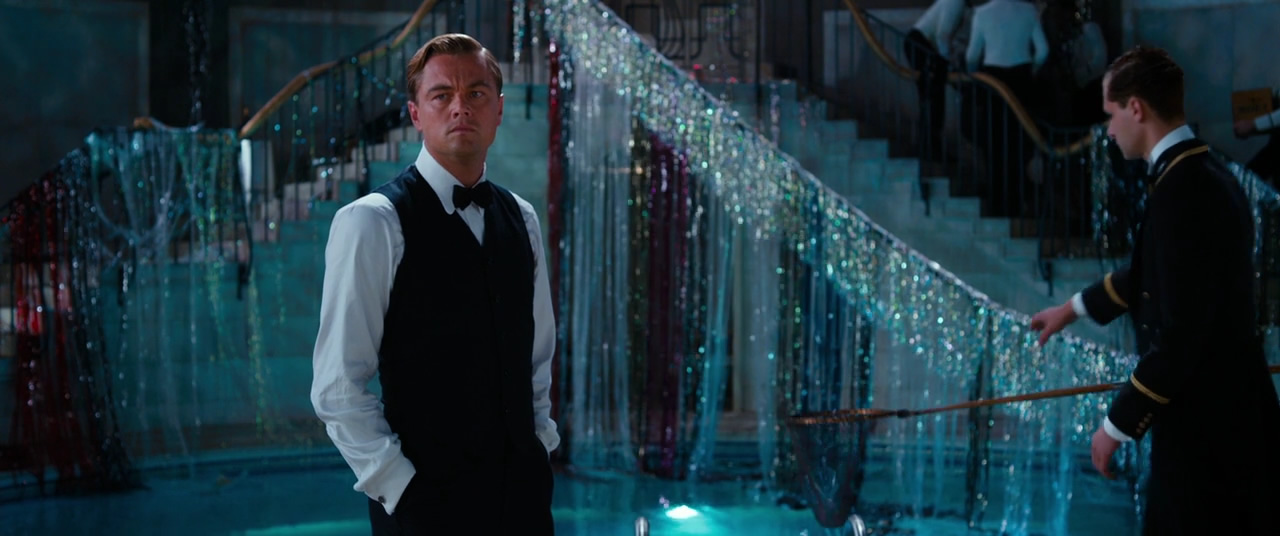 Great-Gatsby-2013-01-19-16
