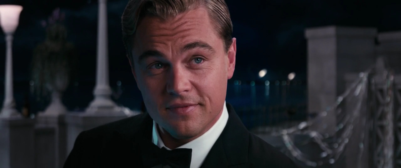 Great-Gatsby-2013-01-20-11