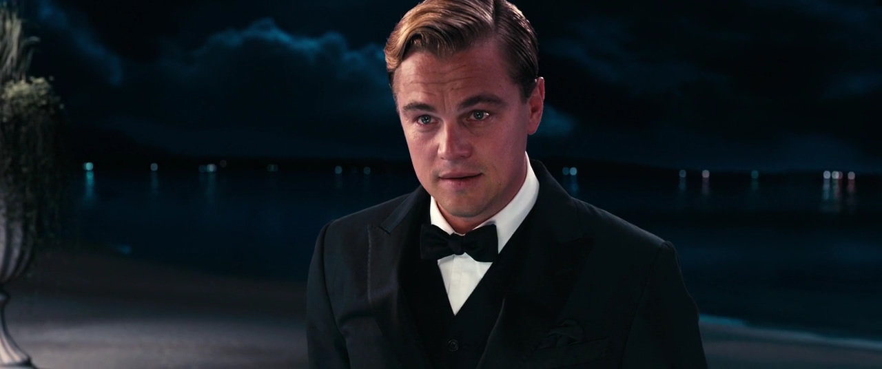 Great-Gatsby-2013-01-20-54