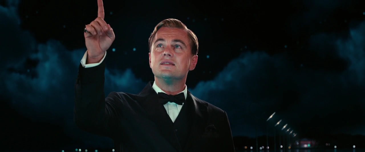 Great-Gatsby-2013-01-23-52