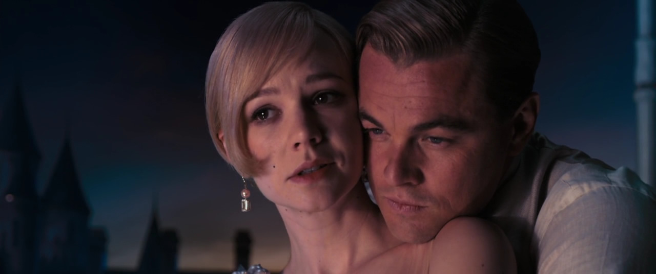 Great-Gatsby-2013-01-26-41