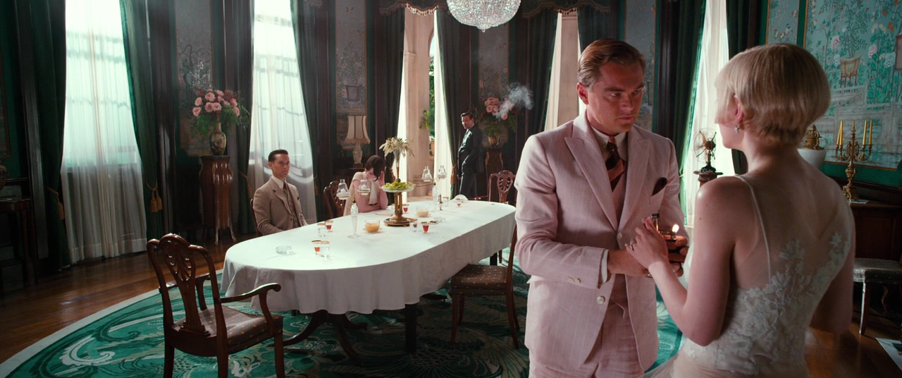 Great-Gatsby-2013-01-29-49