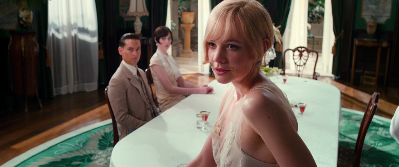 Great-Gatsby-2013-01-30-37