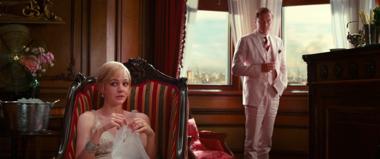 Great-Gatsby-2013-01-35-52