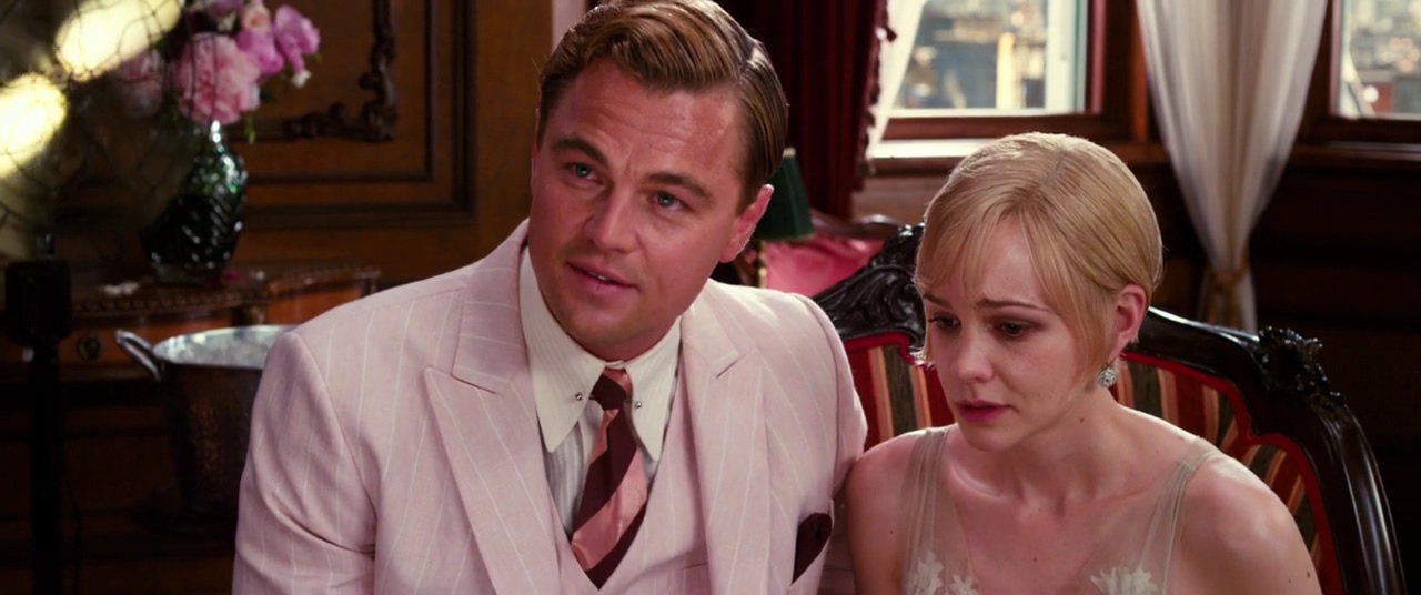Great-Gatsby-2013-01-37-21
