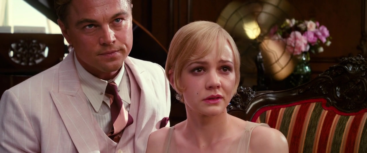 Great-Gatsby-2013-01-37-58