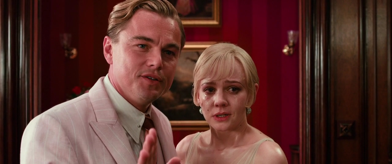 Great-Gatsby-2013-01-39-54