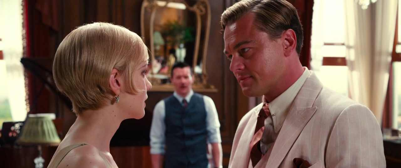 Great-Gatsby-2013-01-40-05