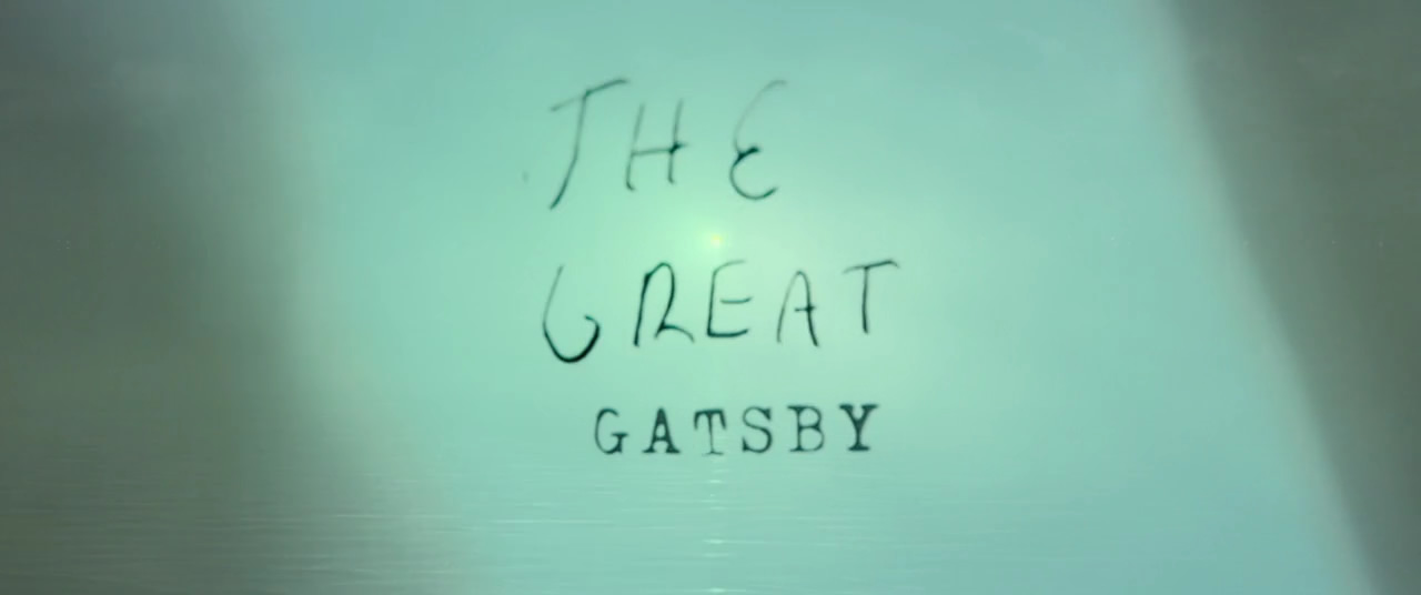 Great-Gatsby-2013-02-09-06