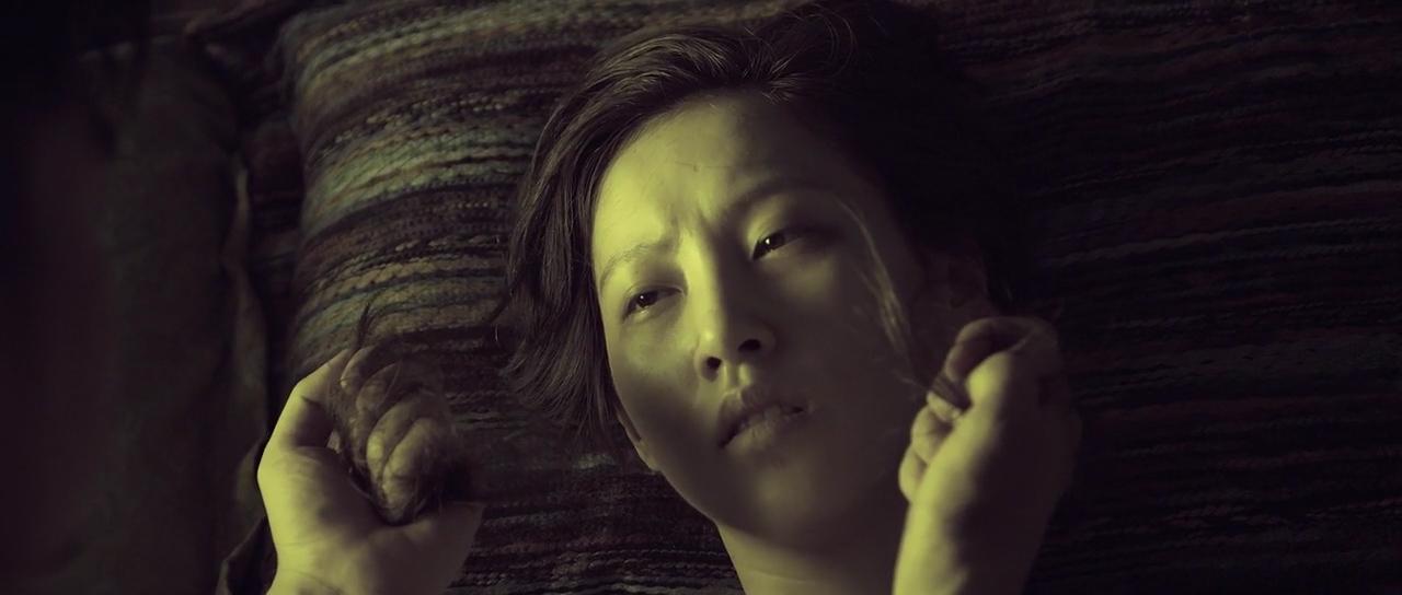 Martial Arts Movies 2014.html | Autos Post