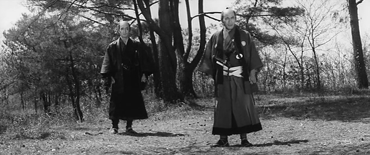Samurai-Rebellion-1967-00-06-14