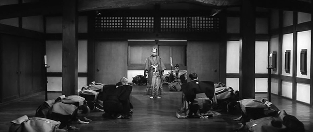 Samurai-Rebellion-1967-01-26-03