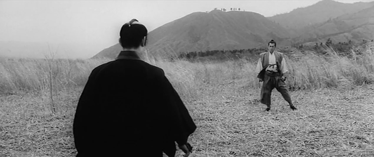 Samurai-Rebellion-1967-01-51-09