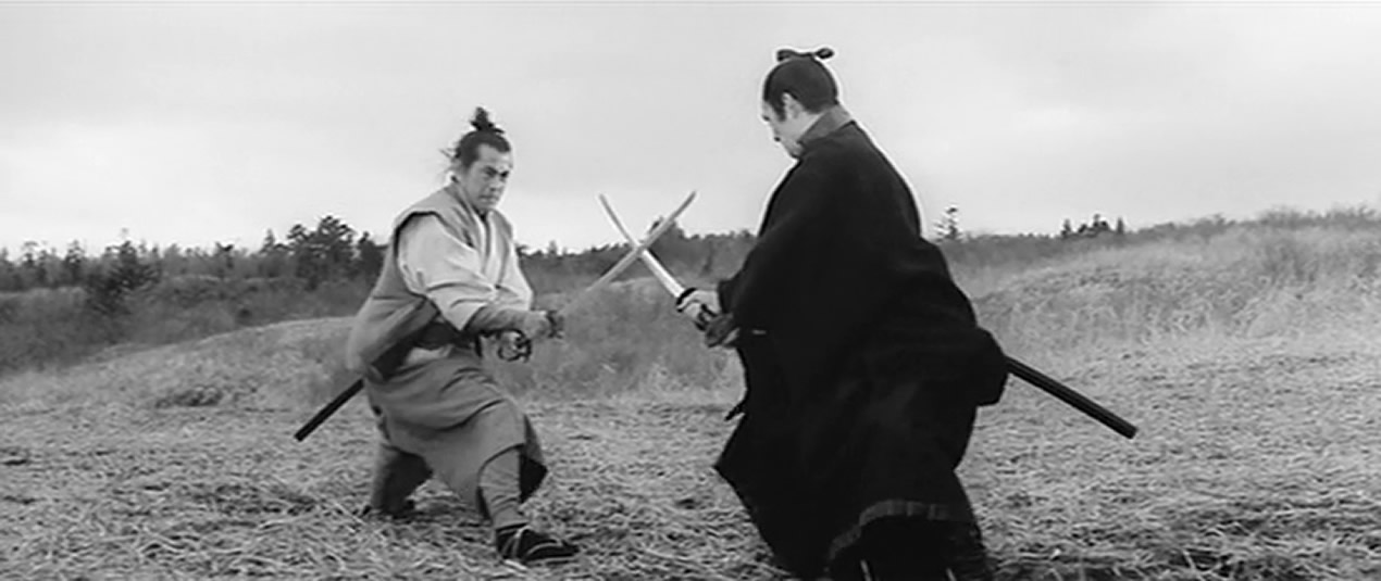 Samurai-Rebellion-1967-01-53-01