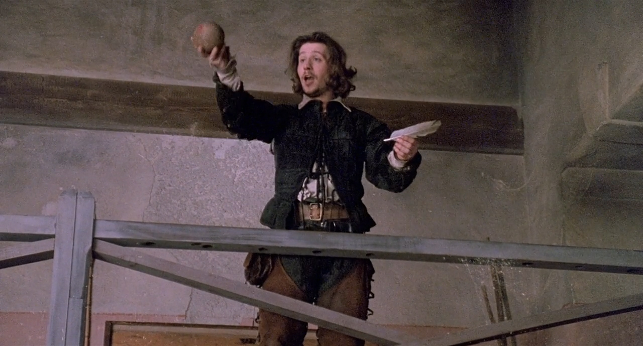 Rosencrantz-and-Guildenstern-are-Dead-1990-00-30-59