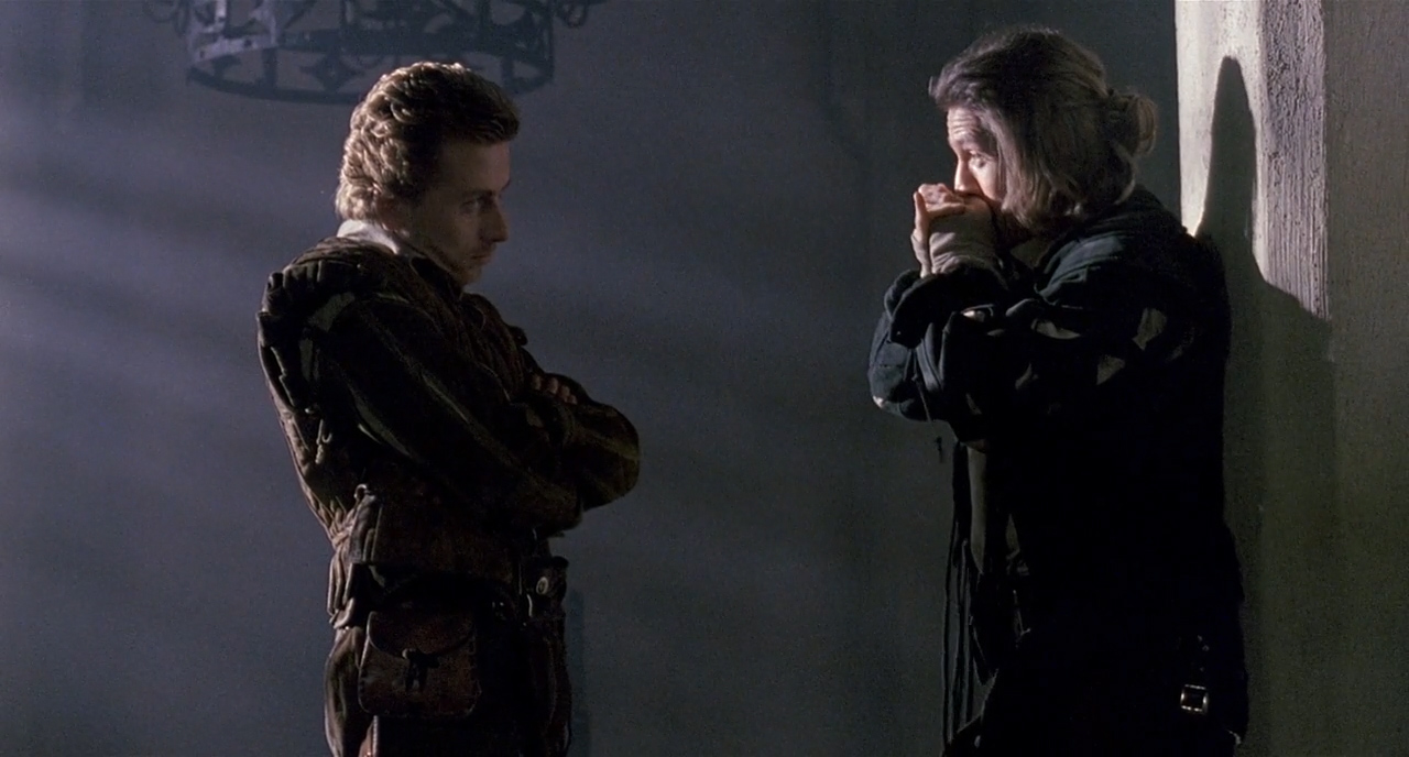 Rosencrantz-and-Guildenstern-are-Dead-1990-00-36-40