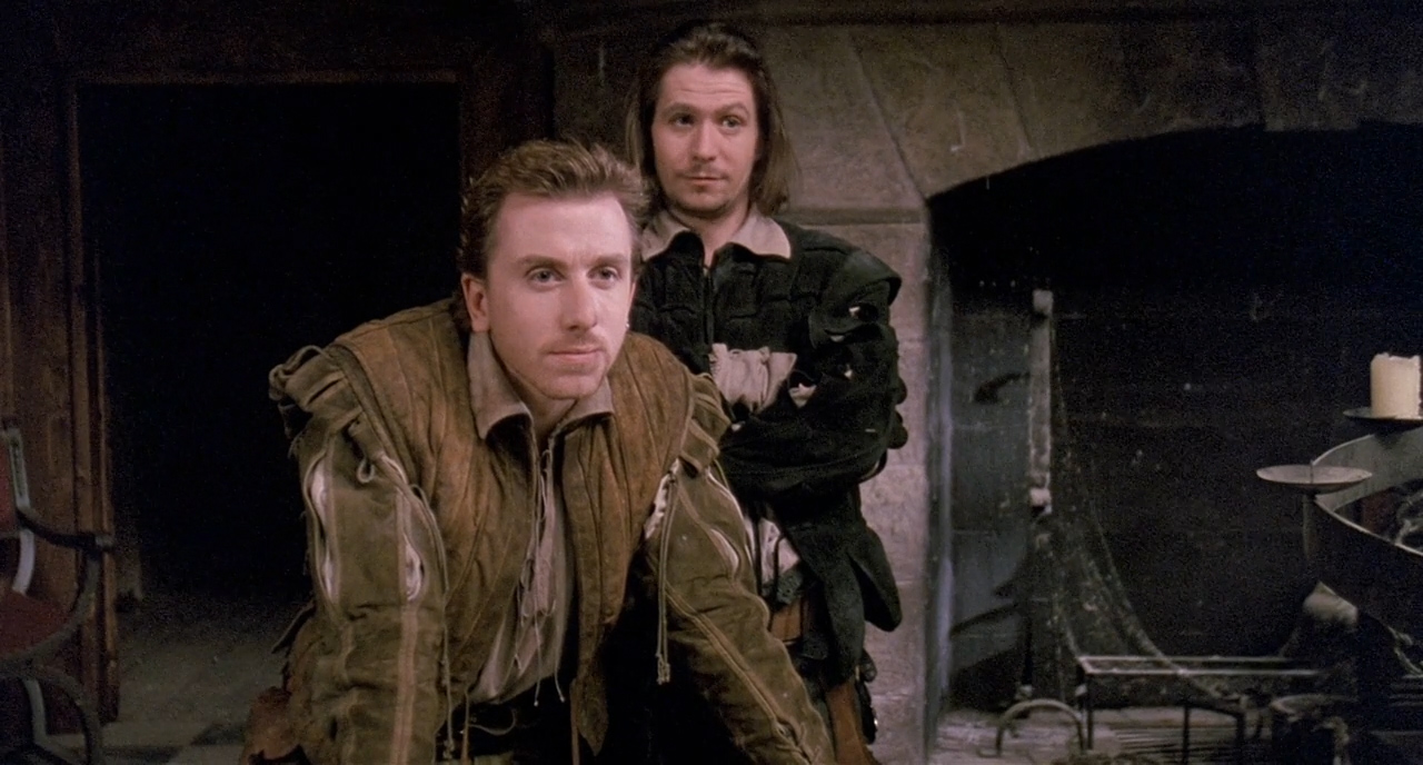 Rosencrantz-and-Guildenstern-are-Dead-1990-00-47-03